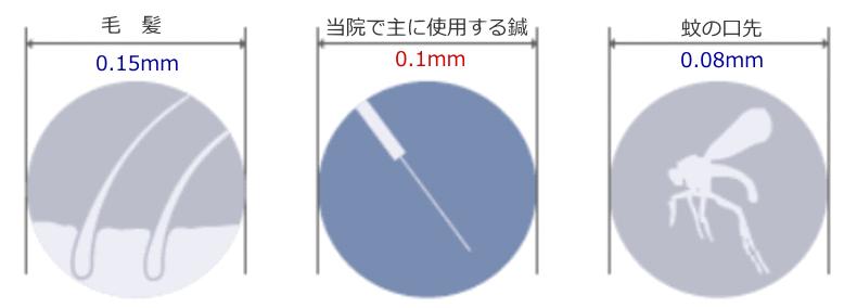 150913-0010