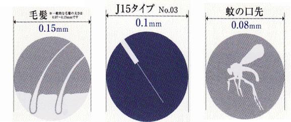 150919-0016