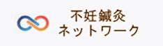 banner_kodakara_01